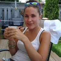 Barbara holt's photo