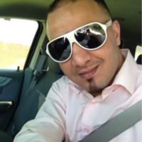 Namarneh's photo