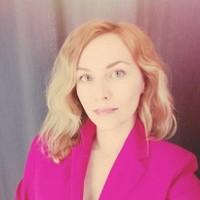 Helgaaa's photo