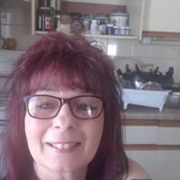 Lorrie's photo