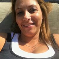 Alexa's photo