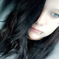 maria413's photo