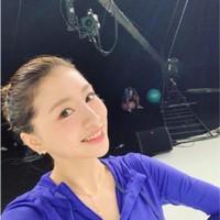 yuanmeili's photo