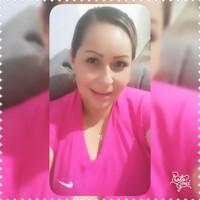 Abon_33's photo