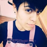 Luka's photo