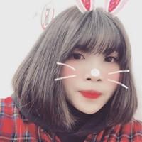 Min's photo