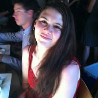 Ariel Kerr's photo