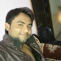 vmhatarmare's photo