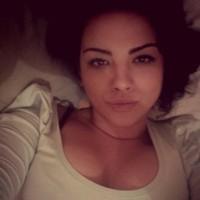 Queenienessaluv's photo