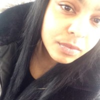 Calleyx's photo