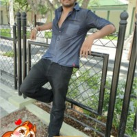 Gay Hookup Bhubaneswar