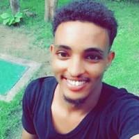 Abdirahman 's photo