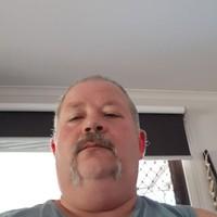 Shagger's photo