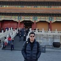 kbengal's photo