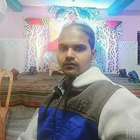 Satrudhan Yadav's photo