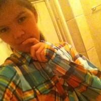 jasmyn's photo