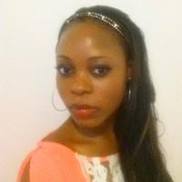 Queenieperp's photo