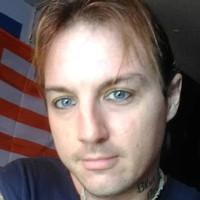 Tennesseeboy83's photo