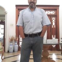 Alfredo 432's photo