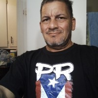 Jr Rodriguez's photo