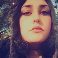 Haley's photo