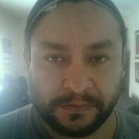 jorge schoder's photo