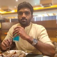 Surya2251's photo