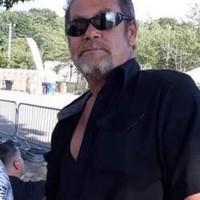 Russ 's photo