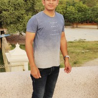 I want a girl for hookup in hyderabad
