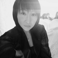 Kimi's photo