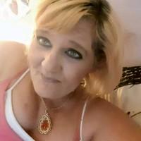 Kat's photo