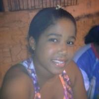 Aysla's photo
