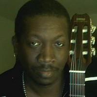 guitarhero2002's photo