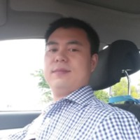 JiongXin's photo