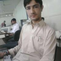 qaisarabbas's photo