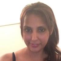 Sara144sib's photo