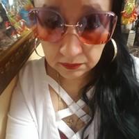 fina's photo