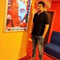 ashutosh291's photo