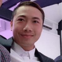 Nam's photo