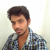 srikanth's photo