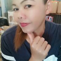 DARIN's photo