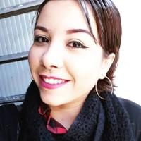Natabonnita's photo