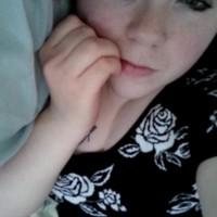 Selena123456's photo