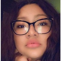 priscilla alexis's photo