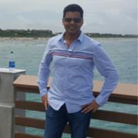 ebraham83's photo