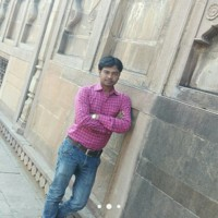 Raju9889090's photo