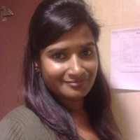 LINDA: Looking for single women chennai