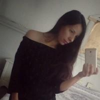 jessy22's photo
