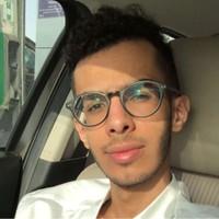 Alnamlah1's photo