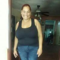 mar's photo